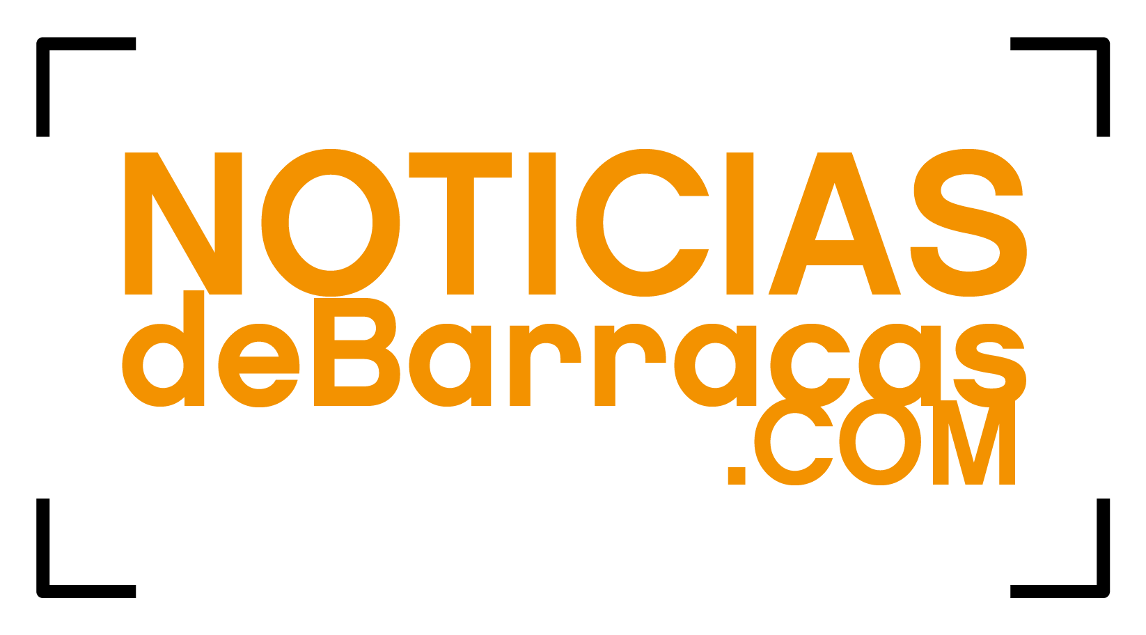 Noticias del barrio